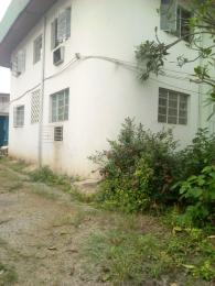 5 bedroom House for sale 3, Ogundana Allen Avenue Ikeja Lagos