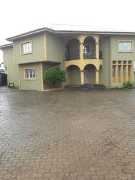 6 bedroom Detached Duplex House for sale Baruwa Ipaja Ipaja Lagos