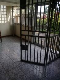 6 bedroom School Commercial Property for rent Adeniyi Jones Ikeja Lagos