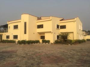 10 bedroom Commercial Property