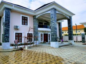 6 bedroom Detached Duplex House for sale LEKKI PHASE 1 Lekki Phase 1 Lekki Lagos