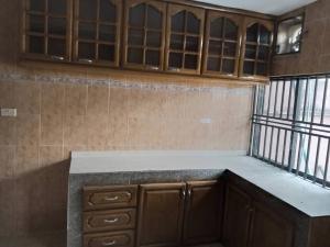6 bedroom Semi Detached Duplex House for rent Crown estate sangotedo  Sangotedo Ajah Lagos