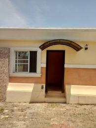 6 bedroom Detached Duplex House for rent Aerodrome Gra Samonda Ibadan Oyo