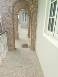6 bedroom House for rent 2 Bamishelle Allen Avenue Ikeja Lagos