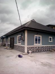 7 bedroom Detached Duplex House for sale Ogudu GRA Ogudu Lagos