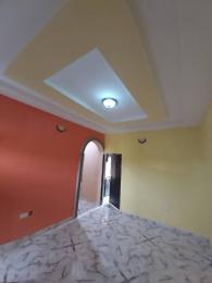 1 bedroom mini flat  Mini flat Flat / Apartment for rent Aguda(Ogba) Ogba Lagos