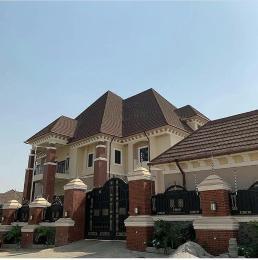 9 bedroom Massionette House for sale ASOKORO EXTENSION  Asokoro Abuja