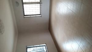 2 bedroom Flat / Apartment for rent Agodinya Adeola Odeku Victoria Island Lagos