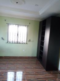 2 bedroom Flat / Apartment for rent Sangotedo Ajah Lagos
