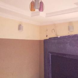 2 bedroom Flat / Apartment for rent Apapa road Ebute Metta Yaba Lagos