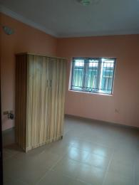 Self Contain Flat / Apartment for rent  Bodija / University of Ibadan road Ibadan Oyo