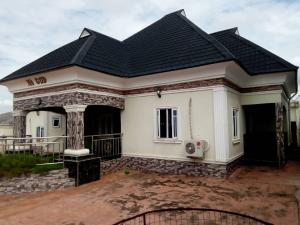 3 bedroom Detached Bungalow House for sale Ikorodu Ikorodu Lagos