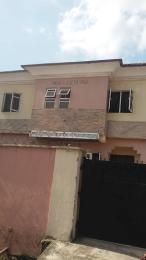 3 bedroom Flat / Apartment for rent Off Pedro road Palmgroove Shomolu Lagos