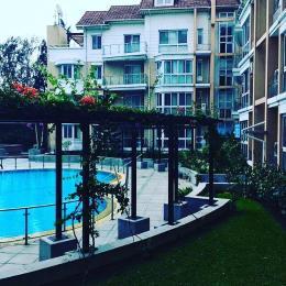 5 bedroom Penthouse Flat / Apartment for rent . Ikoyi Lagos