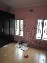 3 bedroom Flat / Apartment for rent FALOLU STREET OFF AKERELE OR OFF ITIRE RD Ogunlana Surulere Lagos