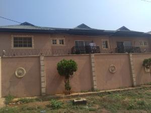 3 bedroom Flat / Apartment for rent GATEWAY ZONE MAGODO PH1 Magodo Kosofe/Ikosi Lagos