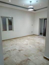 5 bedroom Detached Duplex House for rent Mojisola street Onikoyi Mojisola Onikoyi Estate Ikoyi Lagos