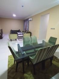 3 bedroom Shared Apartment Flat / Apartment for shortlet Ikate Lekki Lagos