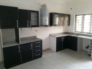 4 bedroom Terraced Duplex House for sale OCEAN BAY ESTATE  Lekki Lagos