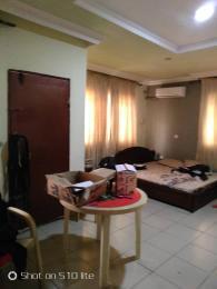 4 bedroom House for rent Bambo School area, Olorunlogbon/Inaolaji Quarters, Sharp Corner Oluyole Estate Ibadan Oyo