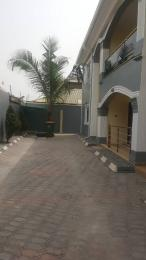 2 bedroom Self Contain Flat / Apartment for rent New London Baruwa Ipaja Lagos
