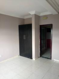 2 bedroom Flat / Apartment for rent Pedro, Phase 1 Gbagada Lagos