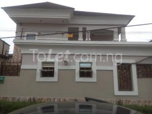 1 bedroom mini flat  Flat / Apartment for rent Off Adelabu Adelabu Surulere Lagos