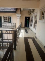 1 bedroom mini flat  Flat / Apartment for rent Ogudu Gra Ogudu Lagos
