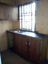 1 bedroom mini flat  Mini flat Flat / Apartment for rent -  Adeniran Ogunsanya Surulere Lagos