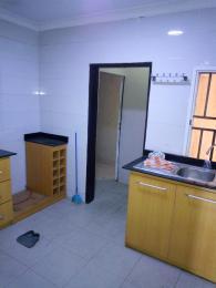 2 bedroom Flat / Apartment for rent folawiyo bankole street , masha Masha Surulere Lagos