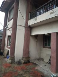 2 bedroom Flat / Apartment for rent IBIDUN OFF CLEGG OR OFF ITIRE RD Ojuelegba Surulere Lagos