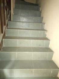 2 bedroom Flat / Apartment for rent off Ishaga Road, Via LUTH LAGOS Ojuelegba Surulere Lagos