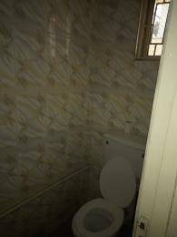 2 bedroom Flat / Apartment for rent Akanni Bashua, Morroco Fola Agoro Yaba Lagos