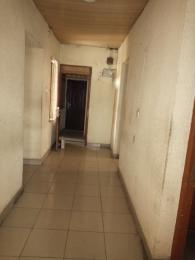 2 bedroom Flat / Apartment for rent Akanbi crescent off FASHORO, SURULERE Western Avenue Surulere Lagos
