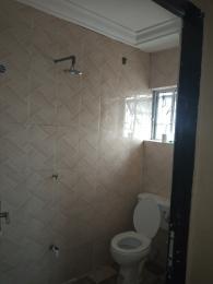2 bedroom Flat / Apartment for rent OFF PARK ROAD, IPONRI COSTAIN Iponri Surulere Lagos