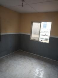 1 bedroom mini flat  Mini flat Flat / Apartment for rent ONIFADE ST, OFF LUTH ROAD Mushin Mushin Lagos