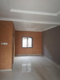2 bedroom Flat / Apartment for rent off  AKINYAUMI  STREET, OFF WESTERN AVENUE Ojuelegba Surulere Lagos