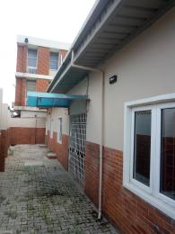 2 bedroom Flat / Apartment for rent Ekololu Estate  off itire Rd, surulere Ogunlana Surulere Lagos