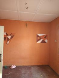 3 bedroom Flat / Apartment for rent Nuru  - Oniwu street, off Agboyin by Adelabu Aguda Surulere Lagos