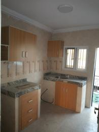 3 bedroom Flat / Apartment for rent ADJACENT TO RANDLE JUNCTION BY ITIRE ROAD Ojuelegba Surulere Lagos