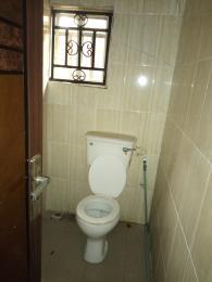 3 bedroom Flat / Apartment for rent OFF COLE STREET, OFF APAPA RD , COSTAIN Iponri Surulere Lagos