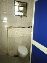 3 bedroom Flat / Apartment for rent OFF PARK ROAD, IPONRI COSTAIN Iponri Surulere Lagos