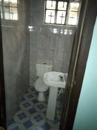 3 bedroom Flat / Apartment for rent AJAO ROAD, OFF OGUNLAUNA DRIVE Ogunlana Surulere Lagos