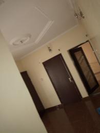 3 bedroom Flat / Apartment for rent off Majoro Onike Onike Yaba Lagos