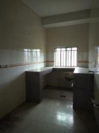 3 bedroom Flat / Apartment for rent Oyediran Estate Sabo Yaba Lagos