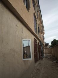 3 bedroom Flat / Apartment for rent OFF ODUDUWA STREET, KILO-MASHA Kilo-Marsha Surulere Lagos
