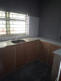 3 bedroom Flat / Apartment for rent OFF ADELABU, SURULERE Masha Surulere Lagos