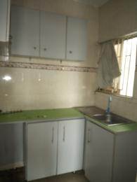 2 bedroom Mini flat Flat / Apartment for rent ADEGOKE ESTATE MASHA, SURULERE Masha Surulere Lagos