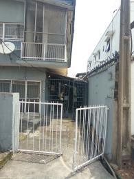 1 bedroom mini flat  Self Contain Flat / Apartment for rent OFF RANDLE AVENUE SURULERE LAGOS Randle Avenue Surulere Lagos
