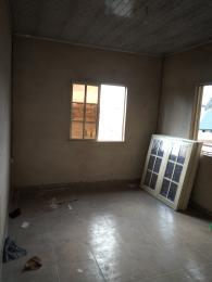 1 bedroom mini flat  Mini flat Flat / Apartment for rent OFF LUTH ROAD MUSHIN LAGOS Lawanson Surulere Lagos